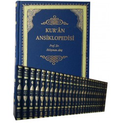 Kuran Ansiklopedisi