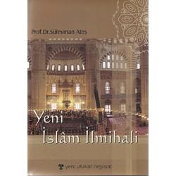 Yeni İslam İlmihali